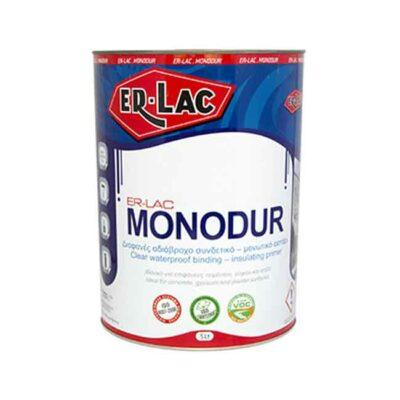er lac monodur