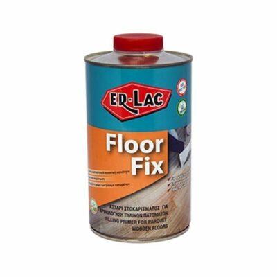 er lac floor fix