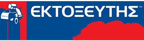 EKTOXEFTIS
