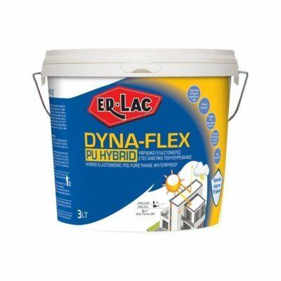 pu hybrid dyna flex