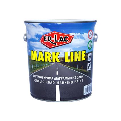 mark line er lac