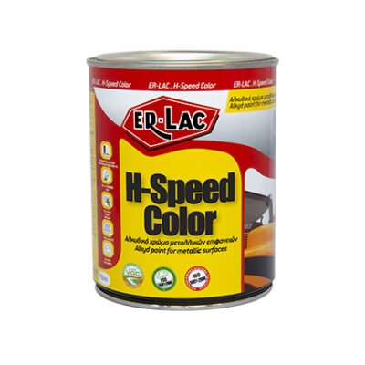h-speed color
