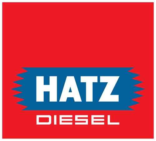 HATZ-DIESEL
