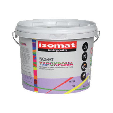 ydrochroma isomat