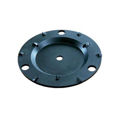 diskos apoxesis pcd f150
