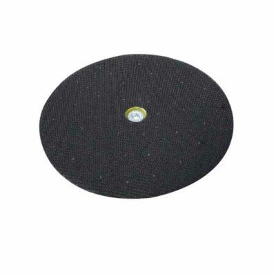 δισκος βαση velcro φ150 mm