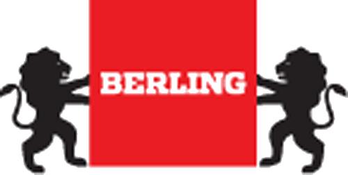 BERLING