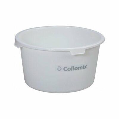 collomix καδος αναμιξης 90lt