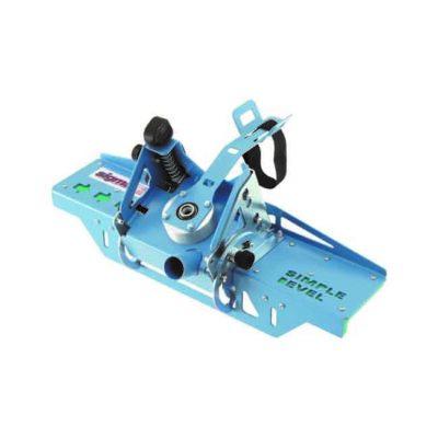 sigma 36a4d μηχανημα διαμορφωσης προφιλ πλακιδιων