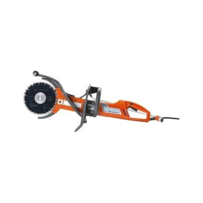 husqvarna k 3000 cut n break