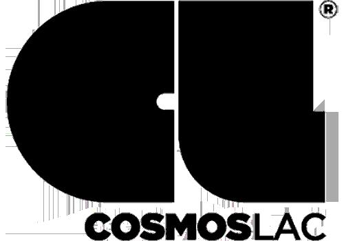 cosmos-lac