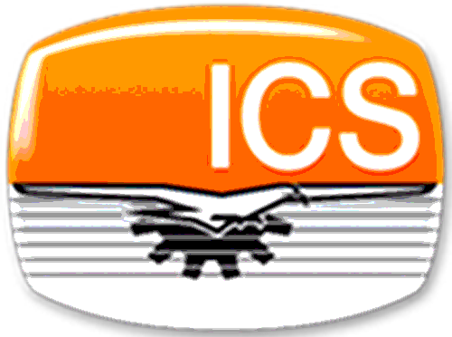 ICS Spa