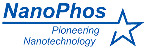 NanoPhos