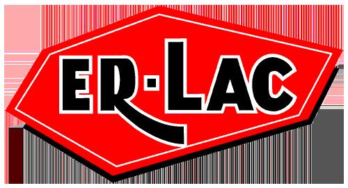 ER LAC