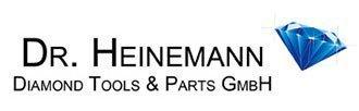 dr-heineman