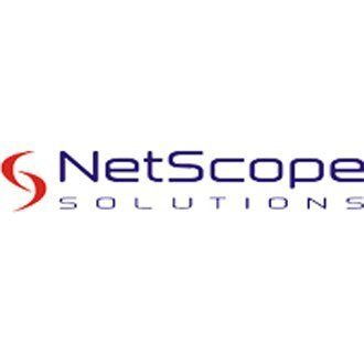 netscope-solutions-ae